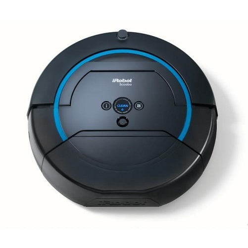 scooba irobot 450. Black Bedroom Furniture Sets. Home Design Ideas
