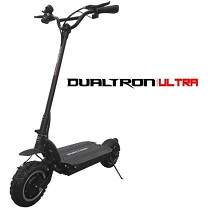 Trottinette Electrique Minimotors Dualtron ULTRA