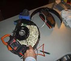 reparation de votre robot aspirateur roomba ou scooba ou toute autre marque. Black Bedroom Furniture Sets. Home Design Ideas