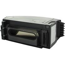 Accessoires Rechange pour Roomba 900 Series 990 980 966 960 900 et 800 Series 896 895 890 886 880 871 870 866 865 860 850 805 AGPTEK Kit de Pi/èces de Rechange pour iRobot Roomba