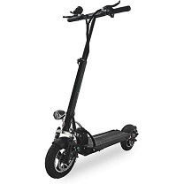 Trottinette Electrique Minimotors Speedway 4 PLUS 30Ah