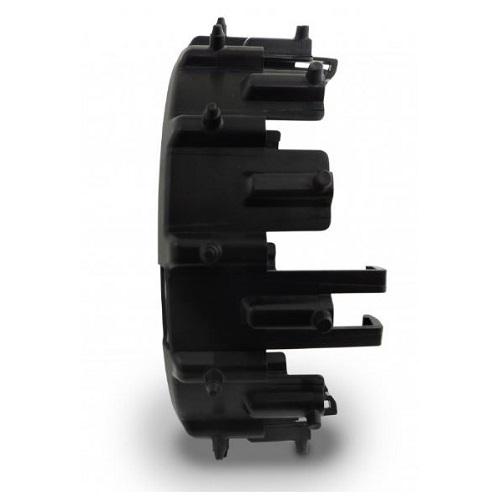 robogrips tondeuse robot robomow rc mc. Black Bedroom Furniture Sets. Home Design Ideas